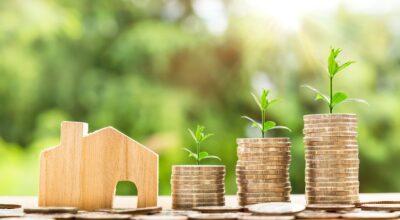 Avviso di riapertura termini per la presentazione delle istanze per l'assistenza economica finalizzata anno 2021