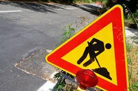 Intervento di messa in sicurezza e manutenzione della via Libertà sita nel Comune di Santa Cristina Gela